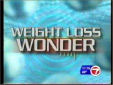 weight loss wonder