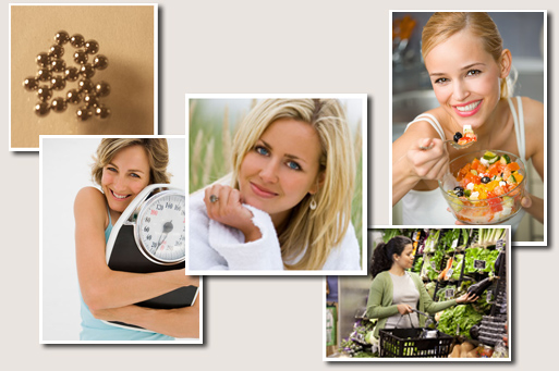 Enjoy greater health and freedom with Weightloss Boston